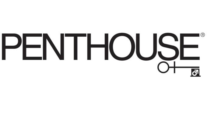 Penthouse Brings 'Penthouse Letters' Online