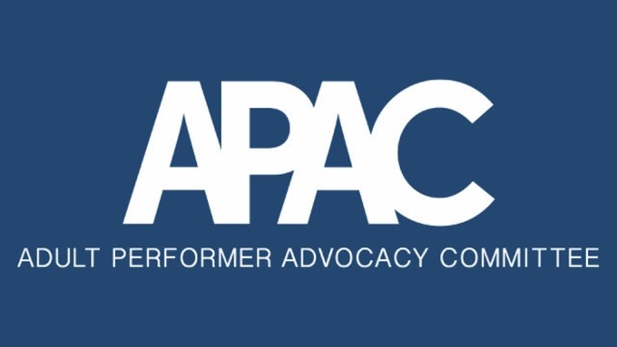 APAC Issues Statement Regarding Mental Health, Cyberbullying