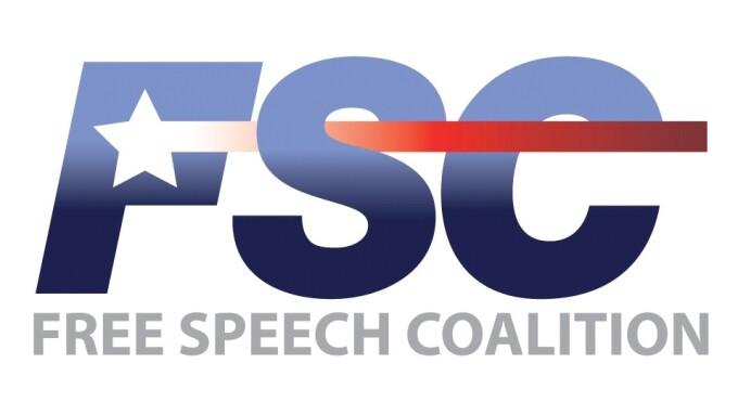 Free Speech Coalition's 2018-19 Board Members Announced