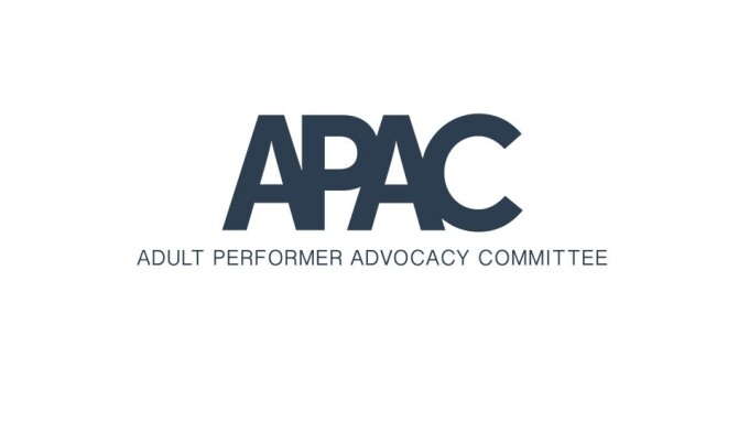 Voting Now Open for APAC Secretary Position