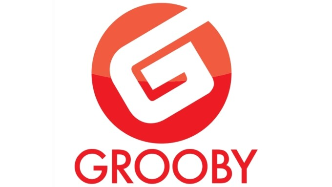 Grooby Announces Initiative to Remove Unwanted 'Hate' Tattoos