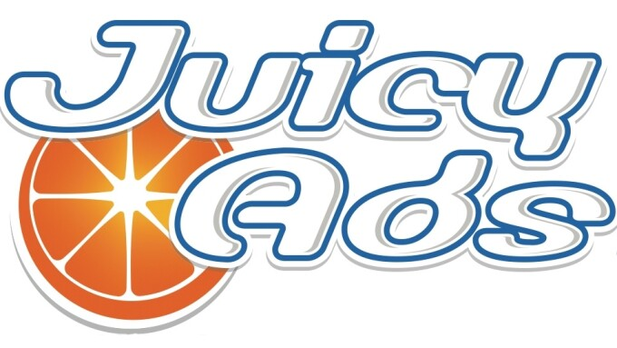 JuicyAds Rolls Out 'Keep It Juicy, Keep It Sexy' Contest