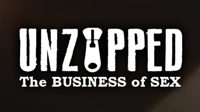 Industry Lawyer Maxine Lynn Introduces 'Unzipped' Podcast