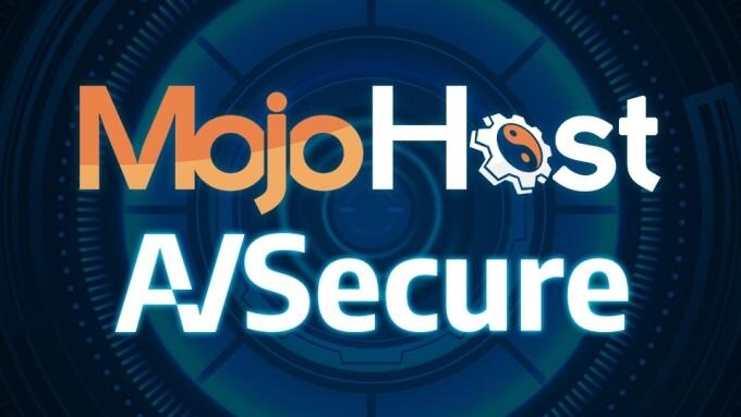 MojoHost Teams Up With AVSecure