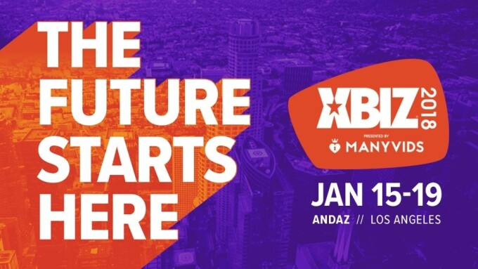 XBIZ 2018: Adult Industry Attorneys Offer Their Best Opinions