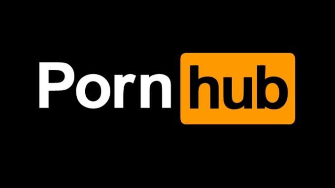 PornHub Names Asa Akira as 1st Brand Ambassador