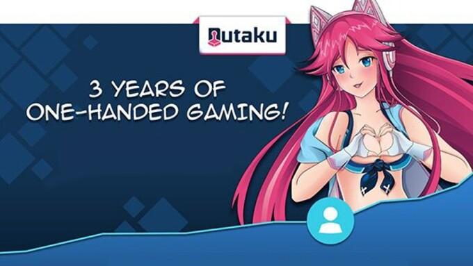 Nutaku Celebrates 3rd Anniversary With Contest