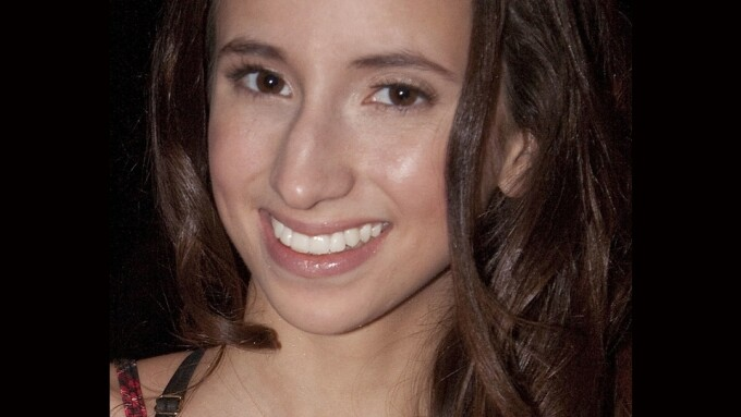 Belle Knox Reportedly Going to Law School