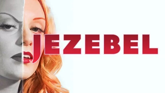 Goddess Haven of iWantEmpire Applauded by Jezebel.com