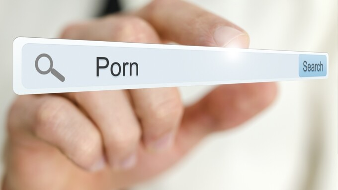 Concept of 'Porn Addiction' Based on Pseudoscience, Paper Says