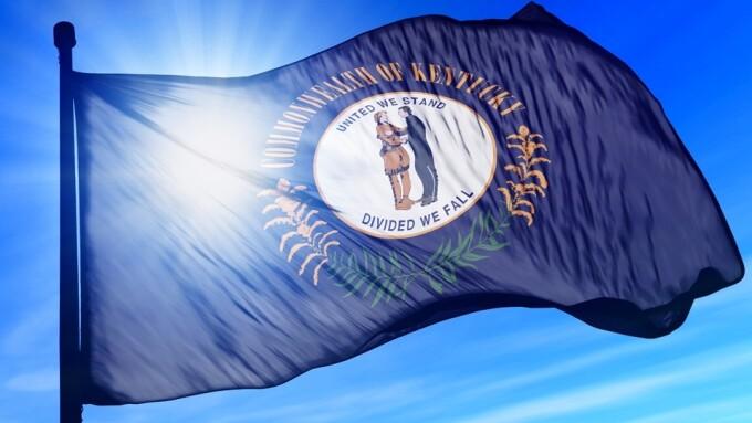 Kentucky Lawmaker Proposes Anti-Porn Resolution