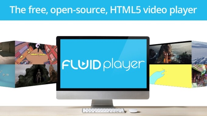 Fluid Player Now Supports Pre-, Mid-, Post-Roll Video Ads