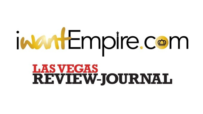 iWantEmpire Featured in Las Vegas Review-Journal