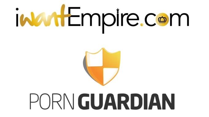 iWantEmpire, Porn Guardian Partner to Fight Piracy