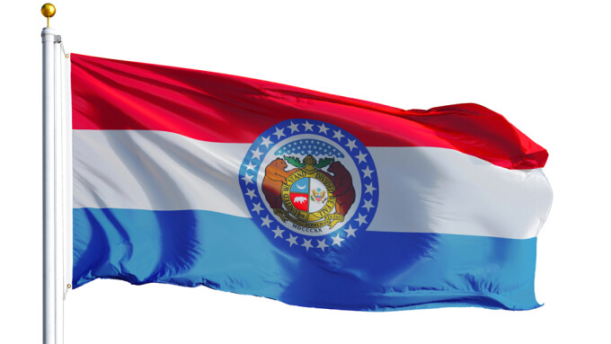 Missouri Bill Proposes Porn Blockers, $20 Unblock Fee