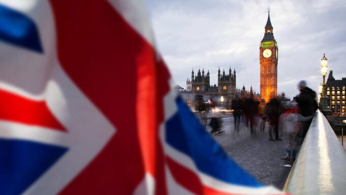 U.K. Age-Verification Enforcement Delay Doesn't Surprise Insiders