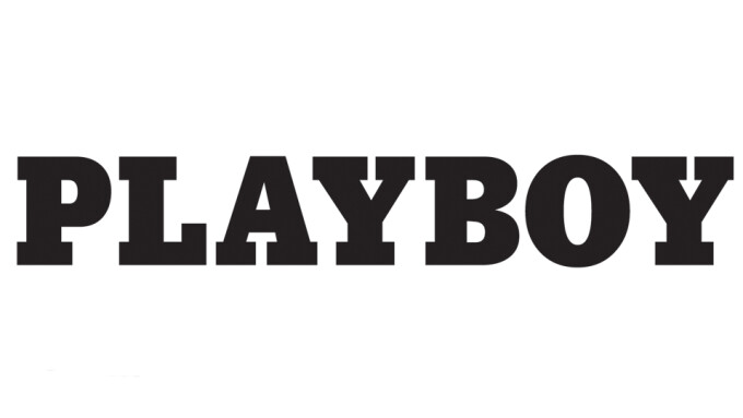 Playboy Developing Wallet to Support Cryptocurrencies