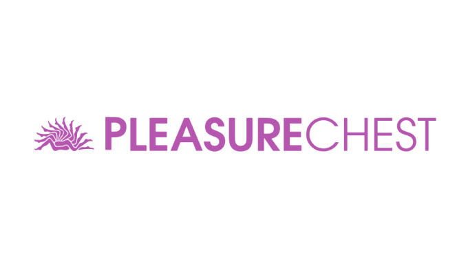 Victor Tobar Promoted to Pleasure Chest's National Director