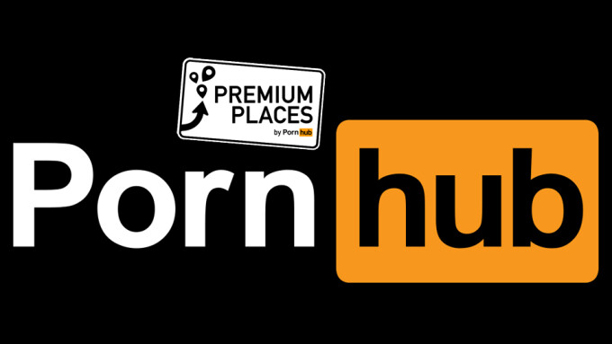 Pornhub's Premium Places Rewards Users Living in Cities With Porny Names