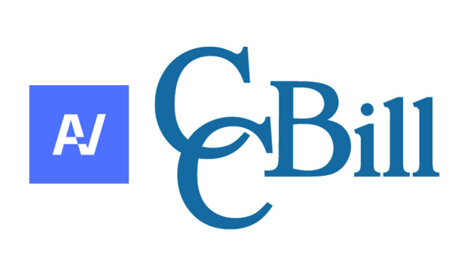 CCBill, AVSecure Team Up for Age-Verification Services