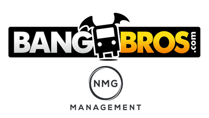 BangBros Signs Licensing Management Deal With NMG