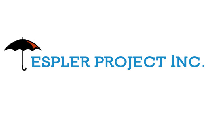 ESPLER Project Says SB 1204 Puts Lives of Sex Workers at Risk