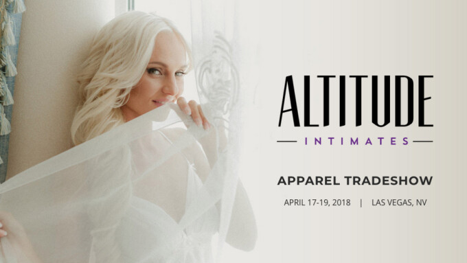 Altitude Intimates Show's 2nd Day Focuses on Education