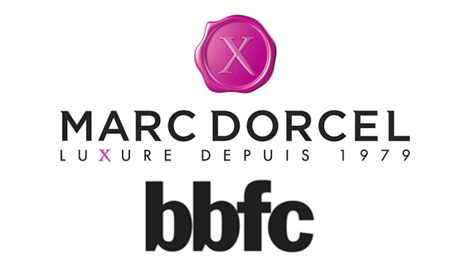 Marc Dorcel Issues Plea to Participate in U.K. Age-Verification Consultation