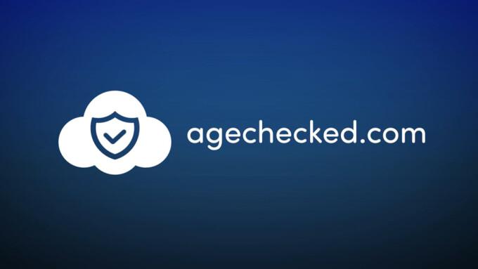 AgeChecked, AVyourself Announce Partnership
