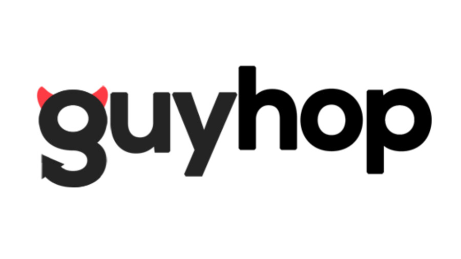 Best gay dating site in baytown texas
