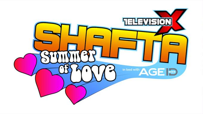 SHAFTA 2018 Nominations Are Announced