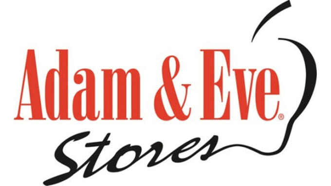 Adam & Eve Gives Away Free Franchises to Existing Store Operators
