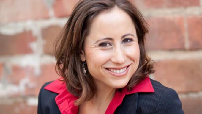 AdamEve.com Names Dr. Jenni Skyler as Resident Sexpert