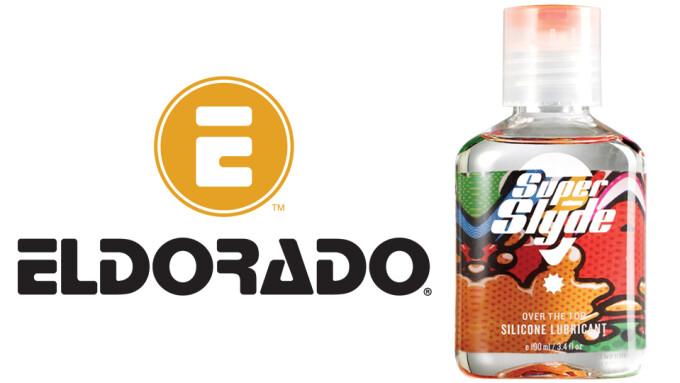 Eldorado Adds SuperSlyde to Lube Lineup