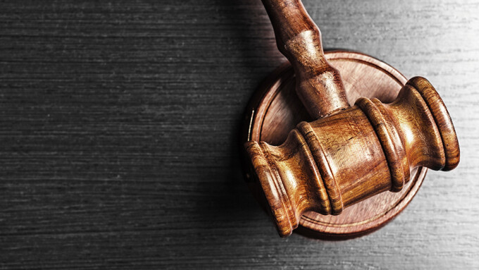 California Ruling Narrows Independent Contractor Classification