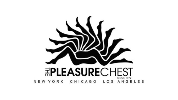 Pleasure Chest to Host Variety of Workshops at Sex Expo NY