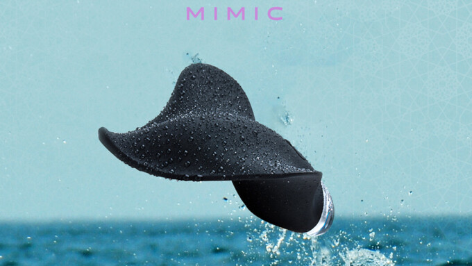 Clandestine Devices Shares Testimonials About Mimic Vibrator