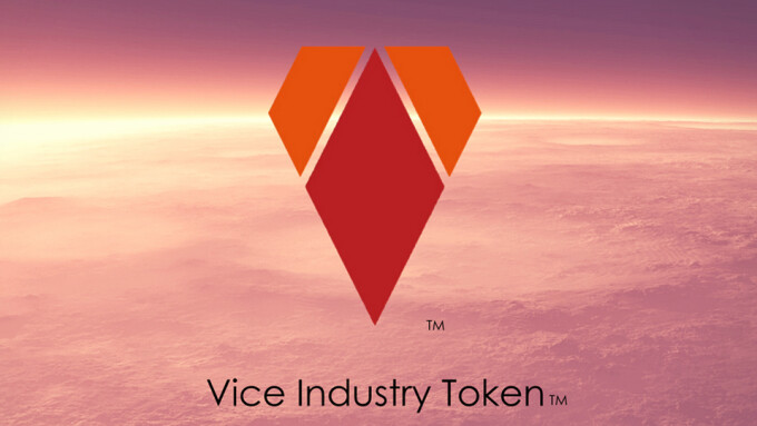 Vice Industry Token Debuts Live Weekly Program
