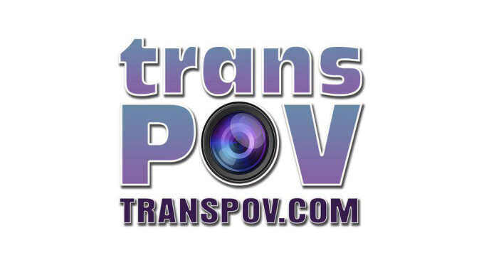 Kennston Network's TransPOV.com Makes Its Debut