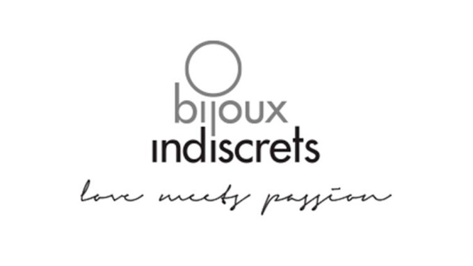 Bijoux Indiscrets to Unveil Sensual Horoscope-Inspired Line at Sex Expo NY