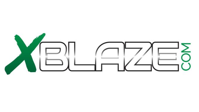 XBlaze Launches, Offers Cash Rewards for Fans