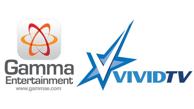 Gamma to Oversee Operations of VividTV, Vivid.com