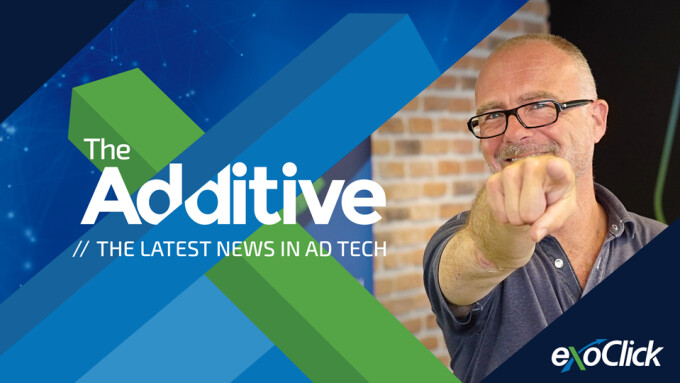 Ad Tech News Show 'The Additive' Launches Dedicated Website