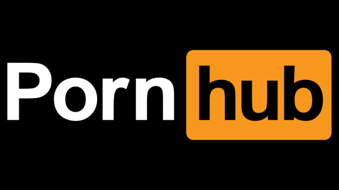 Pornhub Launches Free Virtual Private Network for Users