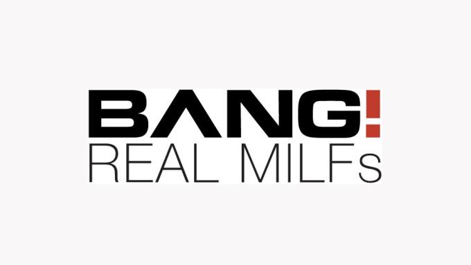 Bang.com Expands Original Series With BANG! Real MILFs