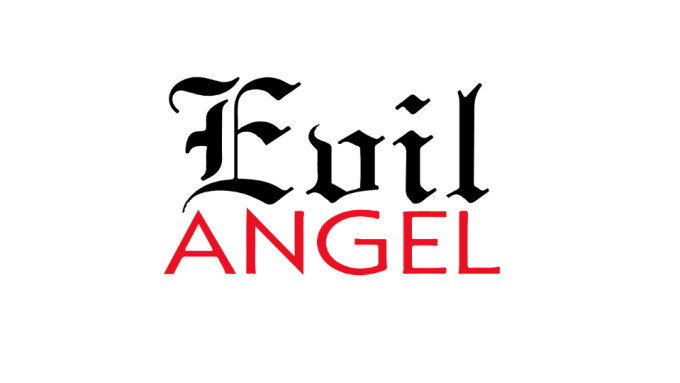Evil Angel Streets 5 New Titles