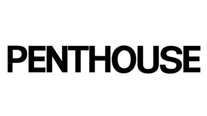 XVideos Is Winning Bidder for Penthouse's Assets