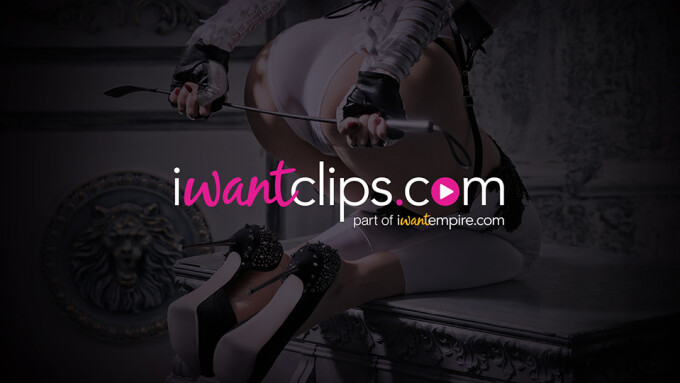 iWantEmpire Announces Best-Selling Clips of the Week