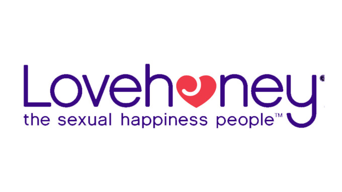 Lovehoney Founders Stay On as Investment Firm Takes Controlling Stake