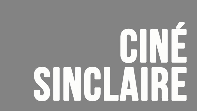 Ciné Sinclaire Adopts Pay-What-You-Can Model